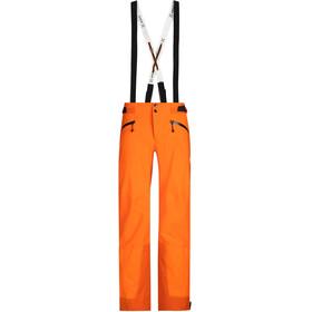 Mammut Nordwand Pro HS bukser Herrer, orange